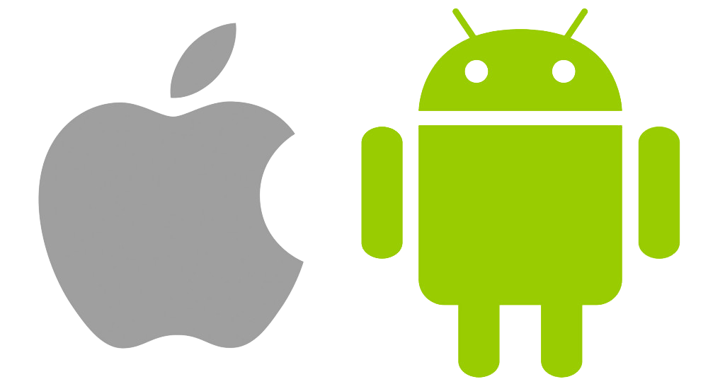 IOS_Android_developing_jeddah
