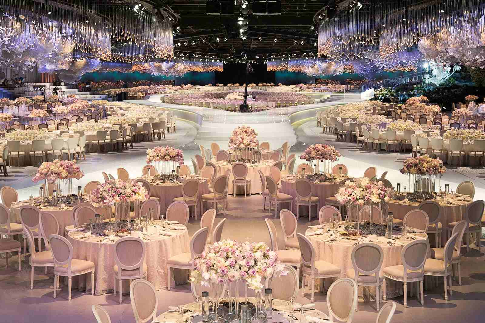 event_managment_in_jeddah_best